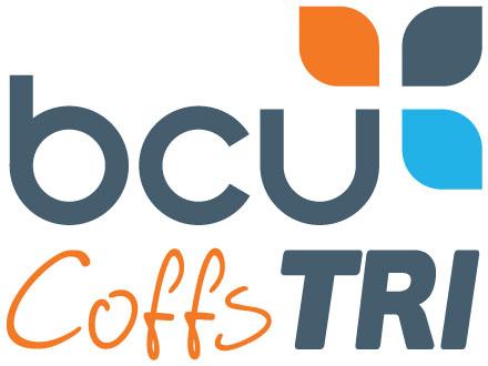 bcu Coffs Triathlon