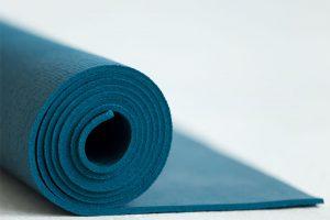 Pilates Port Macquarie - Matwork